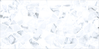 Плитка AltaCera Smalta Chip WT9SML25 (249x500) -