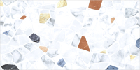 Плитка AltaCera Smalta Mix WT9SML55 (249x500) -