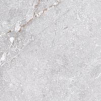 Плитка Нефрит-Керамика Барбадос / 01-10-1-16-00-06-1420 (385x385, серый) -