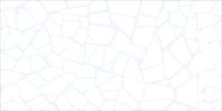 Плитка AltaCera Smalta White WT9SML00 (249x500) -