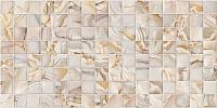 Декоративная плитка Нефрит-Керамика Мари-Те / 09-00-5-18-31-11-1426 (600x300, бежевый) -