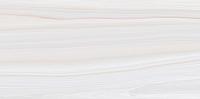 Плитка Нефрит-Керамика Мари-Те / 00-00-5-18-00-06-1425 (600х300, серый) -