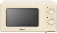 Микроволновая печь Daewoo KOR-7717C -