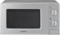 Микроволновая печь Daewoo KOR-7707S -