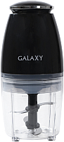 Измельчитель-чоппер Galaxy GL 2356 -