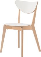 Стул Ikea Нордмира 803.593.54 -