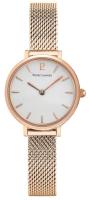 Часы наручные женские Pierre Lannier 014J928 -