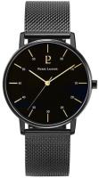 Часы наручные мужские Pierre Lannier 203F439 -