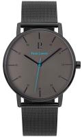 Часы наручные мужские Pierre Lannier 370D438 -