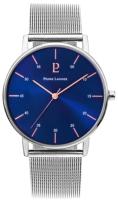 Часы наручные мужские Pierre Lannier 377C168 -