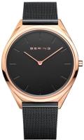Часы наручные женские Bering 17039-166 -