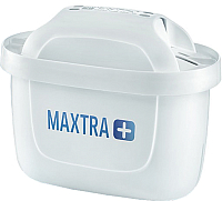 Комплект картриджей Brita Maxtra + (3+1шт) -