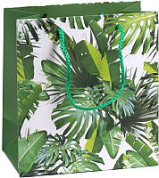 Пакет подарочный Белбогемия PK1060 / 175826 -
