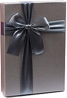 Коробка подарочная Белбогемия PK14050-2 / 207398 -