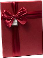 Коробка подарочная Белбогемия PK14050-3 / 207381 (красный) -
