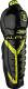 Щитки хоккейные Warrior DX5 JR Shin Grd / DX5SGJR9-11 -