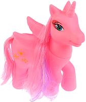 Игровой набор Карапуз Пони / HZ021848-RU (розовый) -