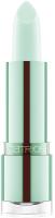 Бальзам для губ Catrice Hemp & Mint Glow Lip Balm тон 010 (4.2г) -