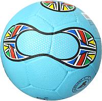 Футбольный мяч Gold Cup RS-S20 -