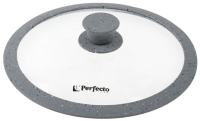 Крышка стеклянная Perfecto Linea Handy Plus 25-026340 -