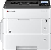 Принтер Kyocera Mita ECOSYS P3260dn -