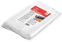 Гидроизоляционная пленка Caleo Для теплого пола 80мкм (10м2) -