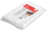 Гидроизоляционная пленка Caleo Для теплого пола 80мкм (15м2) -