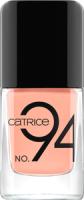 Лак для ногтей Catrice IcoNails Gel Lacquer тон 94 (10.5мл) -