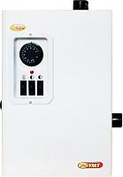 Электрический котел УМТ Сангай ЭВПМ-4.8 / 100030 (ТЭН из углеродистой стали) -