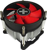Кулер для процессора Xilence XC032 (I250PWM) -