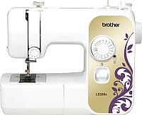 Швейная машина Brother LS-350s -