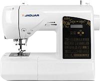 Швейная машина Jaguar Pro5 -