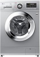 Стиральная машина LG F12M7HDS4 -