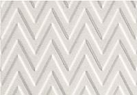 Плитка Tubadzin S-Navona Grey Str (250x360) -