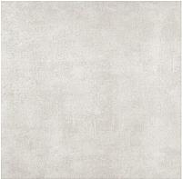 Плитка Tubadzin P-Navona Grey (450x450) -