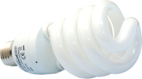 Лампа для террариума Repti-Zoo Compact Tropical УФ 5015CT / 83725042 (15Вт) -