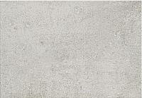 Плитка Tubadzin S-Navona Graphite (250x360) -