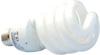 Лампа для террариума Repti-Zoo Compact Daylight УФ 2015CT / 83725040 (15Вт) -