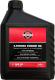 Моторное масло Briggs & Stratton SAE-30 / 100006E (1.4л) -