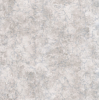 Бумажные обои Гомельобои Пиония фон 9С5К к-21 -