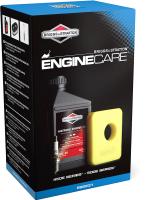 Набор для обслуживания двигателя газонокосилки Briggs & Stratton 992231 -