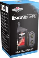 Набор для обслуживания двигателя газонокосилки Briggs & Stratton 992232 -
