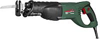 Сабельная пила DWT SAS10-25 V -