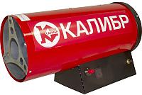 Тепловая пушка Калибр ТПГ-10 -