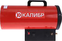 Тепловая пушка Калибр ТПГ-17 -