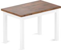 Обеденный стол Eligard One / СОО (дуб саттер) -