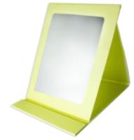 Зеркало косметическое New Style 16.5x23.5 / 5123 -