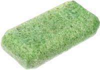 Соляной брикет для бани Банные Штучки с эфирным маслом Эвкалипт / 32409 (200г) -