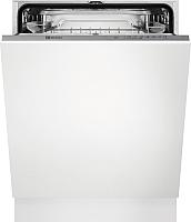 Посудомоечная машина Electrolux EEA917103L -