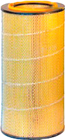 Воздушный фильтр Difa B4342MK (8421-1109080-03) -